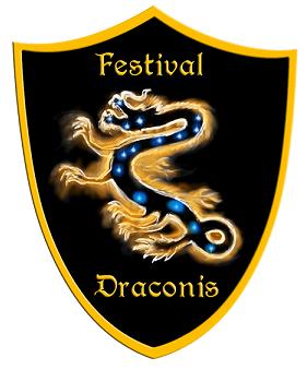 Festival Draconis 2019